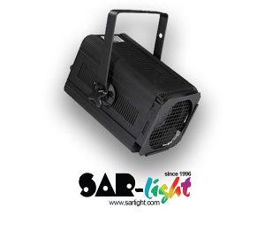 KARMA ST-501 PC Theatar Spot