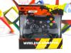 Joystick Canyon CND-GPW6 wireless
