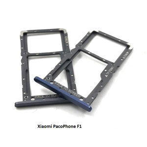 Xiaomi PocoPhone F1 Nosac Sim Kartice