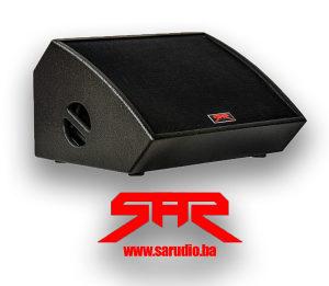 SAR KAMI ONE CX stage monitor