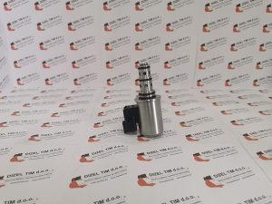 JCB solenoid mjenjača, magnet mjenjača 25/220994
