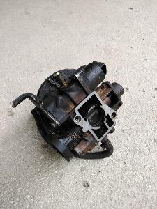 Karburator za Fiat punto