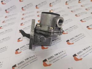 AC pumpa DEUTZ  04157603