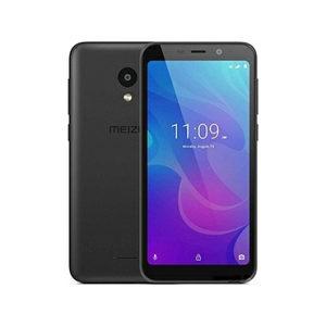 Meizu C9 Pro |5,45 incha |3 GB+ 32GB |3000mAh |Dual Sim
