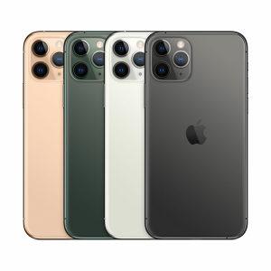 Iphone 11 Pro | 64 GB