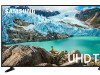 SAMSUNG 43RU7022 4K Ultra HD led tv
