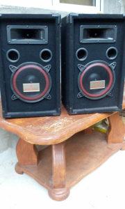 Muzički zvučnici