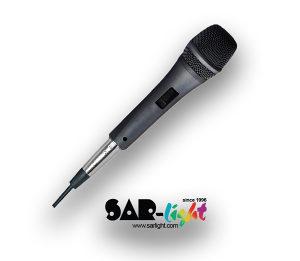 KARMA DM-788 dinamički mikrofon