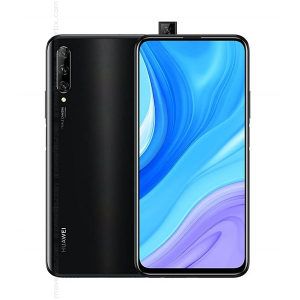 "Huawei P Smart Pro (2019) 6/128GB 6,59"""