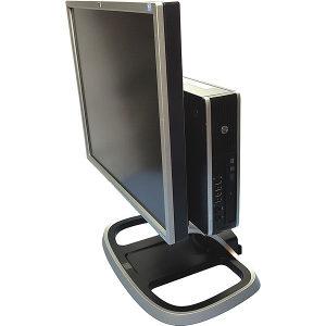 "HP COMPAQ ELITE 8000 USDT  +  HP LP1965 19"" LCD"