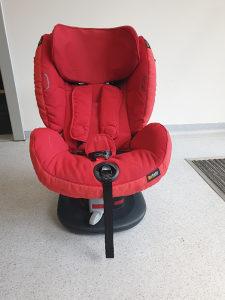 Autosjedalica Be Safe iZi Comfort X3
