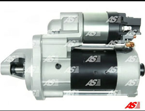 Anlaser/alnaser Traktor Fiat 6090,5590,5546, Iveco