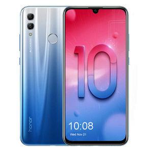 HONOR 10 LITE 4/64GB Dual SIM