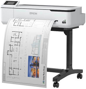 SC-T3100 EPSON