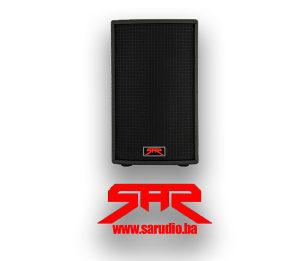 SAR E PRO SAT-108S zvučna kutija
