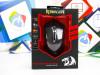 Gaming miš Redragon Memeanlion Chroma M710 10000dpi