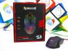 Gaming miš Redragon Inquisitor M716 10000dpi