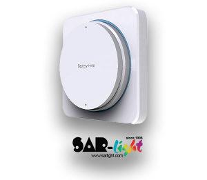 Wireless prekidač – bez baterija   SET