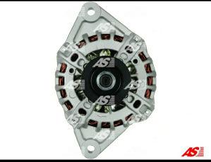 Alternator Fiat Ducato,Iveco 35,40,50,60