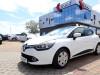 Renault Clio 1.5 DCI Dynamique -Novi model-