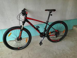 Biciklo GIANT TALON