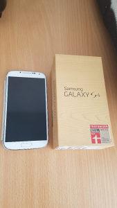 Samsung S4 GT- I9515 Akcija
