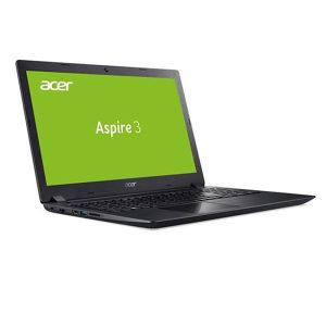 Acer i3 7020U 2.30GHz/4GB/256GB SSD (8615)