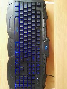 Tastatura MS Flipper 2