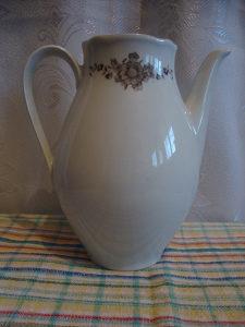 Stari čajnik Colditz