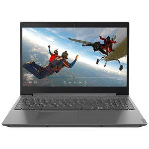 """Laptop 15.6"""", AMD Ryzen 3 3200U, 8GB DDR4, SSD 256 GB"""