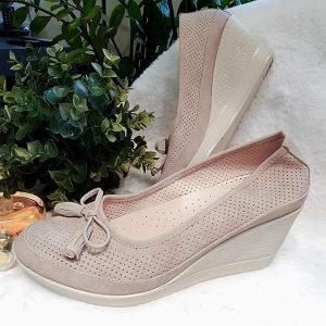 Ženska ljetna cipela od br 37 do 40