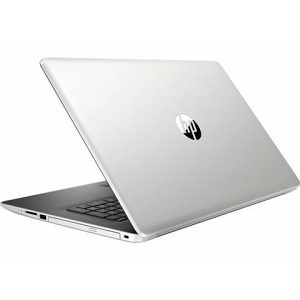 HP i5 8250U 1.60GHz/4GB/500GB (8018)