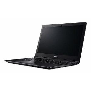 Acer i5 8250U 1.60GHz/MX130 2GB/8GB/256GB SSD (9493)