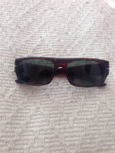 Persol sunčane naočale nove