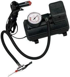 zračni kompresor Automatski prijenosni pneumatski guma
