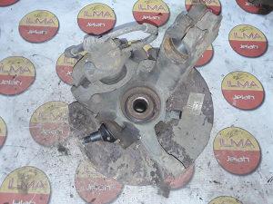GLAVCINA Volkswagen T5 2003-2008