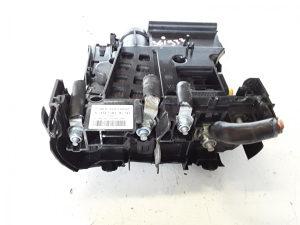 A2045403650 KLEMA Mercedes C CLASS (W204) 2007-2013