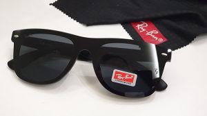 Ray Ban naočale+Ray Ban futrola i krpica 065/333-396