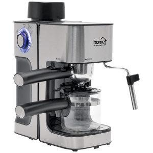 Aparat za espresso kavu, 3.5 bar, 800 W