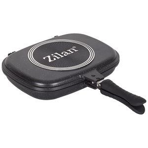 Dvostruka grill tava ZLN9522