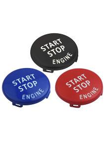 Bmw e60 e90 e92 X5 X6 ... start stop