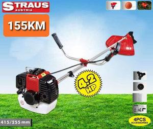 Trimer Straus Austria 4.2KS