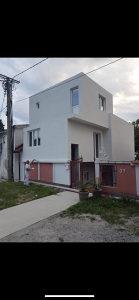 Apartmani Sutomore C. Gora