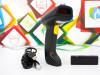 Barcode skener Kolink BSKL004 bežični Wireless