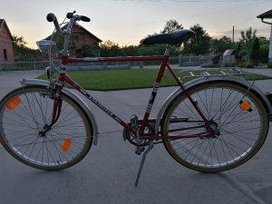 Muski bicikl