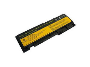 Baterija za laptop Lenovo ThinkPad T420s Series 42T4844