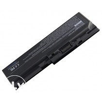 Baterija za Toshiba Satellite L350 L350D L355 L355D