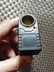 Adapter 220V na 12V Slike originalne