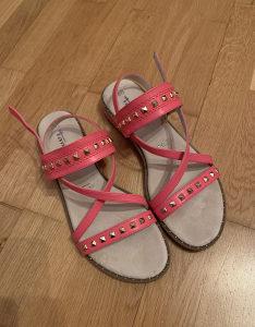 Tamaris sandale 40 vel