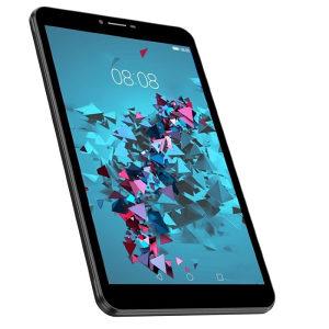 VIVAX tablet TPC-804 3G (6480)